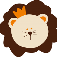 Leãozinho de Judá